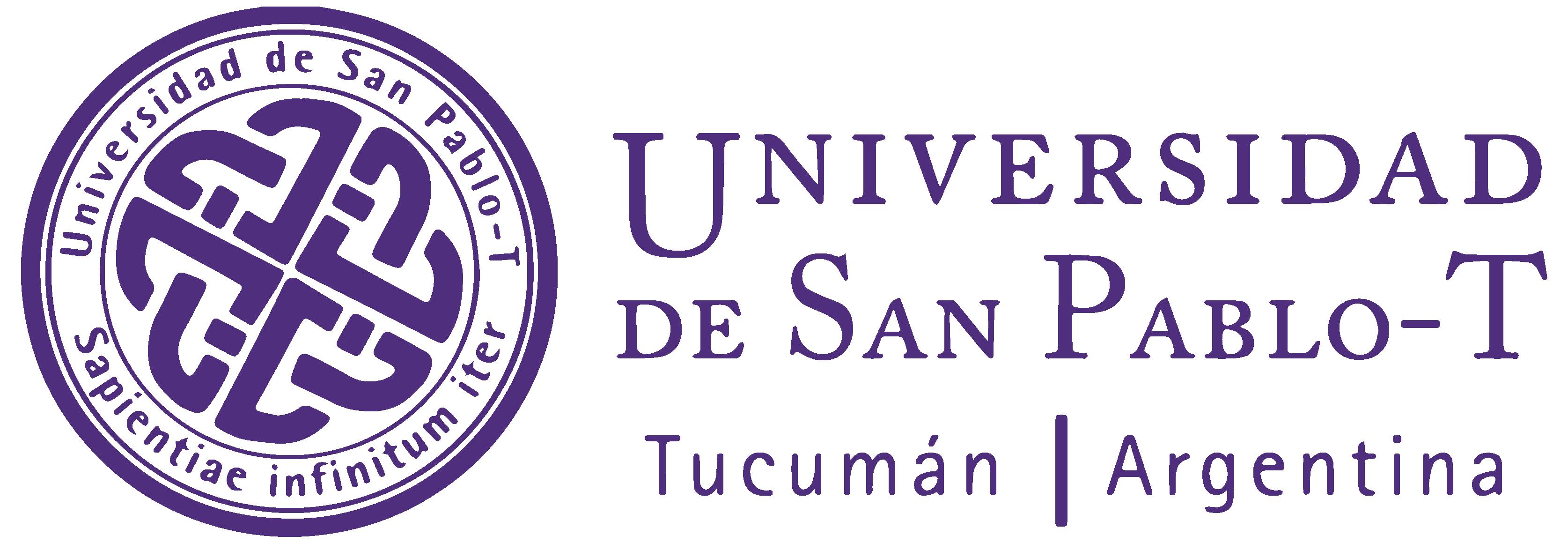 Universidad de San Pablo T